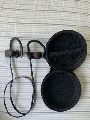 Wireless headphones for Sale in Tacoma, WA