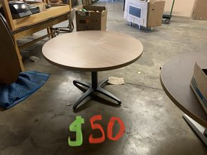 Office furniture and buisness items for Sale in Austin, TX