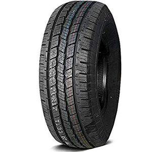265 70 18 farroad tires for Sale in Santa Ana, CA