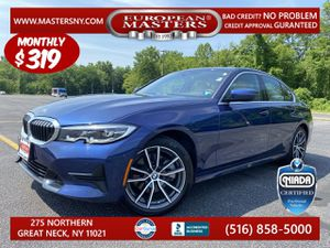 2020 BMW 3 Series for Sale in Great Neck, NY