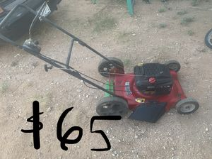 Tools for Sale in Midland, TX