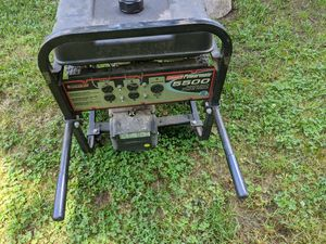 Generator for Sale in Kannapolis, NC