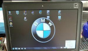 BMW E90 E93 E92 Gauge cluster Kombi for Sale in Secaucus, NJ - OfferUp