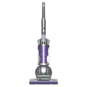 Dyson Ball Animal 2 Upright Vacuum for Sale in Paterson, NJ