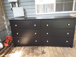 Dresser for Sale in Germantown, MD