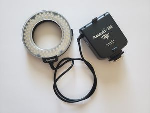 Aputure HN100 Amaran Halo LED Ring Light for Sale in Los Angeles, CA