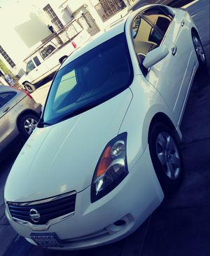 NISSAN ALTIMA 2007 for Sale in San Diego, CA