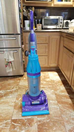 GOOD Dyson DC-7 for Sale in Downey, CA