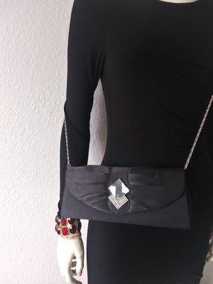 Cross body women tote bag for Sale in Tacoma, WA