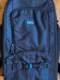 ThinkTank Photography Backpack for Sale in Portland,  OR