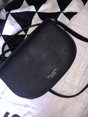 Kate spade satchel for Sale in San Diego, CA