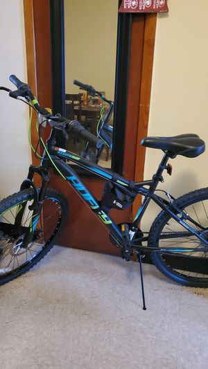 Huffy bicycle 26'' brand new for Sale in Yonkers, NY
