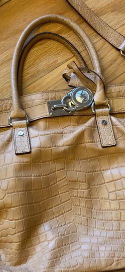MK Bag for Sale in Falls Church,  VA