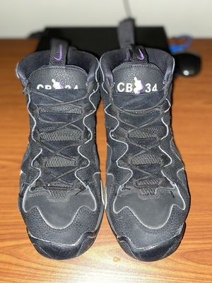 Nike Air Unlimited Sneakers for Sale in Boston, MA