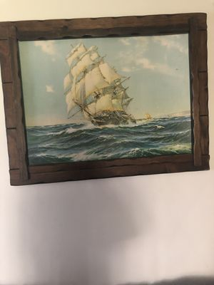 Picture of ship for Sale in STELA NIAGARA, NY