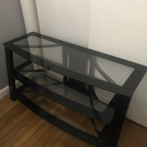 Tv Stand for Sale in Wakefield, MA