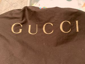 Gucci Swing Tote for Sale in Queens, NY