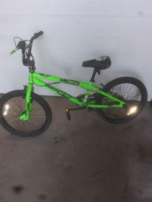 Bicicleta for Sale in Dallas, TX