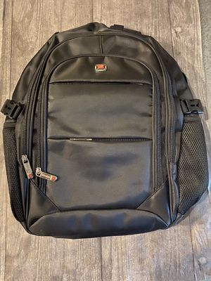 Augur laptop backpack for Sale in Pugnac, FR