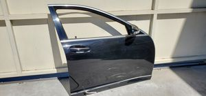 2007-2013 Mercedes Benz S-Class 550-W221 (Right-Passenger Side Door) Parts Only! for Sale in Lynwood, CA