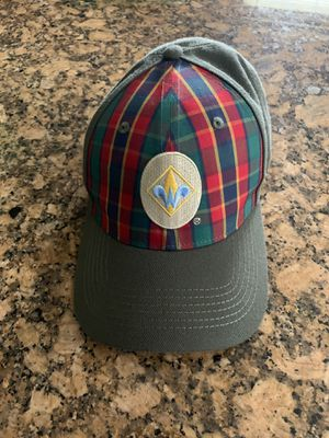 Youth Webelos Scouting Hat for Sale in Milton, TN