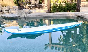 "Taylor 8'-0"" Taylor Hybrid Longboard for Sale for Sale in Clovis, CA"