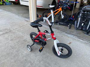 REI kids bike $20 for Sale in Upland, CA