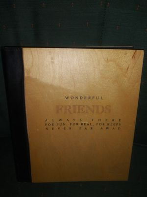 Photograph Book for Sale in Fort Worth, TX