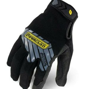 Ironclad Command Pro Work Gloves for Sale in Glendale, AZ