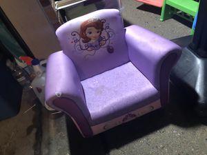 Princess Sofia for Sale in Denver, CO