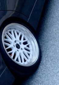Jnc wheels 19s 5x120 for Sale in Lancaster, PA