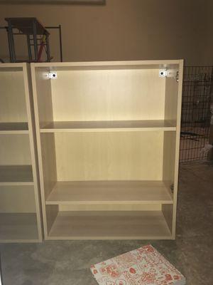 ikea cabinet shelf for Sale in Fairfax, VA