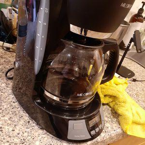 Coffee maker $10 for Sale in Santa Ana, CA