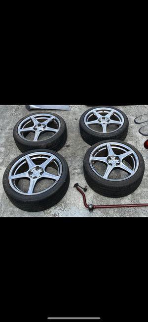 Mazdaspeed Miata stock wheels for Sale in Palmetto Bay, FL