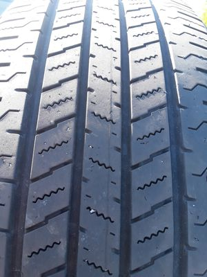 Have 2 hankook for Sale in Williamsville, NY