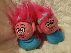 Trolls Slippers for Sale in Hialeah, FL
