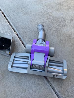 Dyson parts BRAND NEW for Sale in Henderson, NV