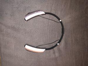 Wireless headset for Sale in Aurora, CO