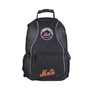 """New York Mets Backpack """"Phenom"""" Official MLB NEW with Tags for Sale in Delray Beach, FL"""