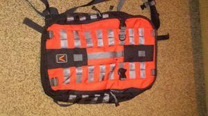 VitalGear laptop backpack for Sale in Ashland City, TN