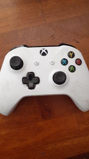 Xbox remote for Sale in Denver, CO