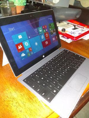 Microsoft surface model 1572 for Sale in San Jose, CA