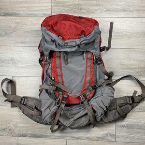 Rei Ridgeline 65 Backpack* size medium* great shape for Sale in Spokane, WA