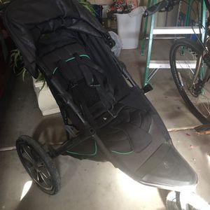 Evenflo Jogging Stroller for Sale in Litchfield Park, AZ