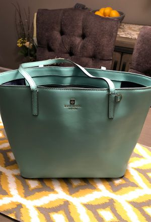 Kate Spade purse for Sale in Mechanicsburg, PA