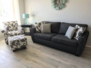 Living room Set for Sale in Peoria, AZ