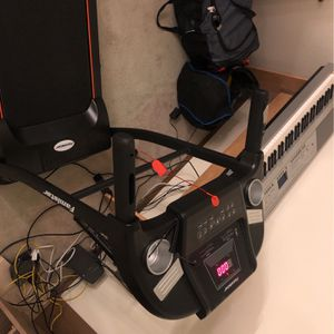 treadmill for Sale in Seattle, WA