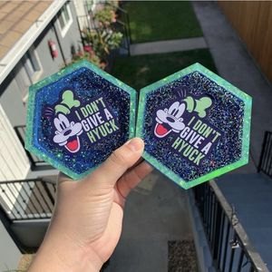Coasters/ Coaster Sets for Sale in Long Beach, CA