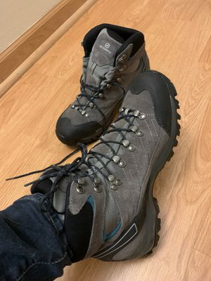 SCARPA Kailash Trek Hiking 🥾 Shoes size 10 for Sale in Chicago, IL