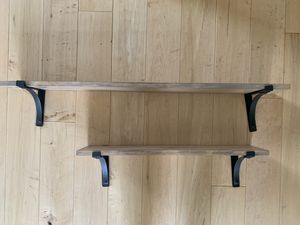Wall shelves for Sale in Portland, OR